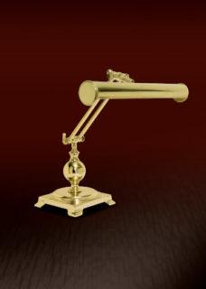 lampade scrivania ghidini giovanni battista