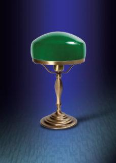lampade da tavolo ghidini giovanni battista