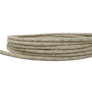 Cavo tessile corda