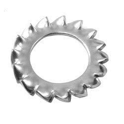 Rondella-dentellata-in-acciaio del catalogo Comilux