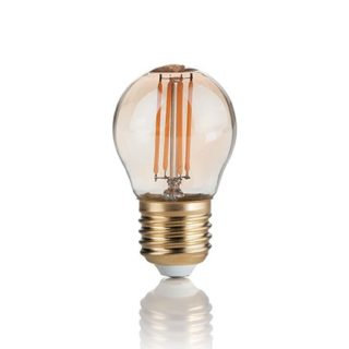 Lampadina LED vintage Idea