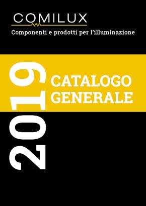 Catalogo Comilux