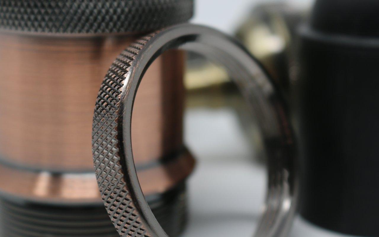 Vendita online di componenti e prodotti per illuminazione comilux
